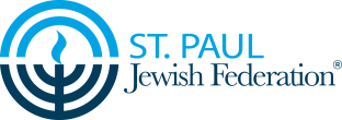 Jewish Federation of Greater St Paul